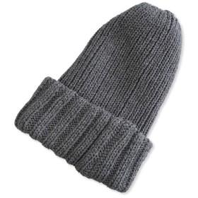 【セール40%オフ】maillot マイヨ|recycled cotton lowgauge cap