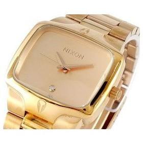ニクソン NIXON Player プレイヤー 腕時計 ユニセックス A140-897