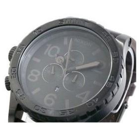 ニクソン NIXON 腕時計 51-30 CHRONO A124-712