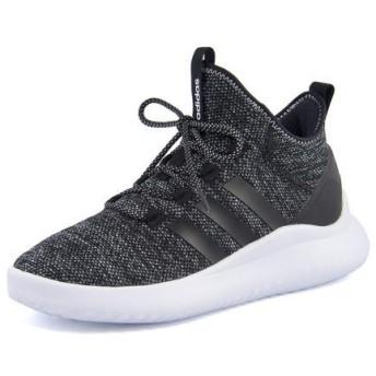 adidas(アディダス) CLOUDFOAM ULT BBL(クラウドフォームULTBBL) DA9653 スニーカー メンズ