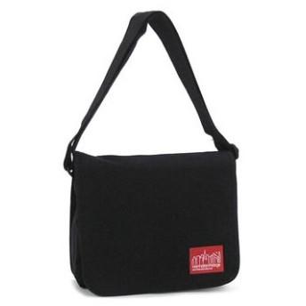 マンハッタンポーテージ manhattan portage ショルダーバッグ 1427 blk dj bag (sm)
