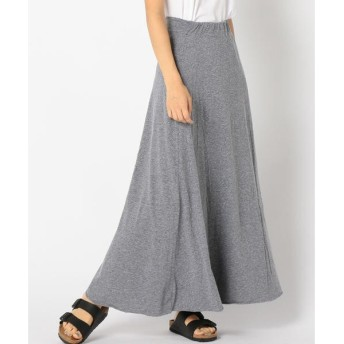 SHIPS for women / シップスウィメン CAL.Berries:MAXI SK