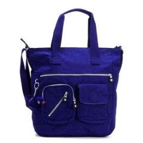 キプリング kipling ショルダーバッグ BASIC K15170 JOSLYN FLASH BLUE BL