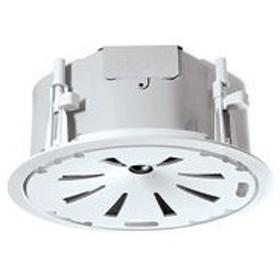 JBL Control 47LP(1ペア) 天井埋込用同軸2Wayフルレンジスピーカー