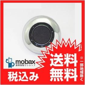 キャンペーン◆【新品未開封品(未使用)】KENSHIN Bluetoothワイヤレススピーカー K-40 microSDカードプレイヤー
