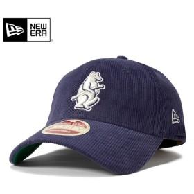 ニューエラ キャップ 帽子 NEW ERA 9FORTY ネイビー