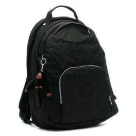 キプリング kipling バッグパック バッグ BASIC K15073 TAMAI B BLACK BK