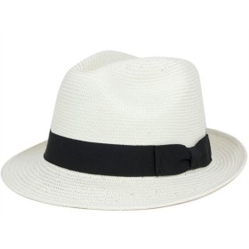 キャバレロ ハット 帽子 Caballero