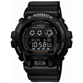 CASIO カシオ 腕時計 G-SHOCK ジーショック  ビッグサイズシリーズ  GD-X6900-1JF メンズ
