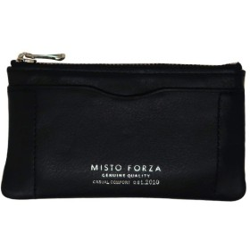 【Misto Forza】スマートキーケース FMW02
