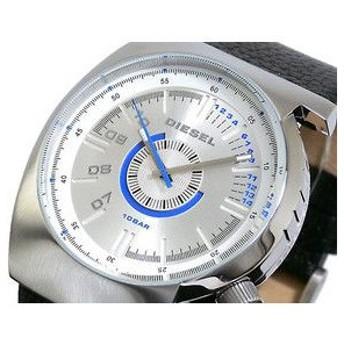 ディーゼル diesel 腕時計 メンズ dz1289