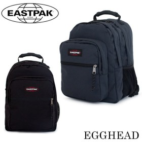 イーストパック EASTPAK リュック EK09B EGGHEAD  エッグヘッド リュックサック デイパック バッグパック  [PO5]