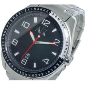 アルマーニ エクスチェンジ armani exchange クオーツ メンズ 腕時計 ax1303