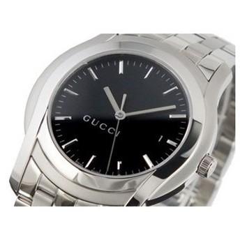 グッチ gucci 腕時計 メンズ gクラス ya055211