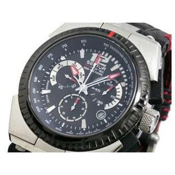 セクター SECTOR 腕時計 M-ONE クロノ R3271671225