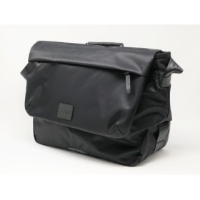 Manhattan Portage BLACK LABEL /マンハッタンポーテージブラックレーベル SPRUCE STREET SHOULDER BAG MP1686TWLBL ショルダーバッグ