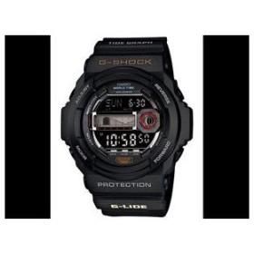 カシオ CASIO Gショック G-SHOCK 腕時計 GLX-150-1JF