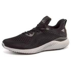 adidas(アディダス) ALPHABOUNCE EM(アルファバウンスEM) BY4264|スニーカー メンズ