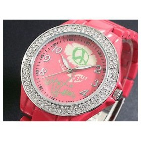 kitson キットソン 腕時計 レディース KW0009