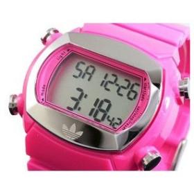 adidas アディダス candy 腕時計 adh6038