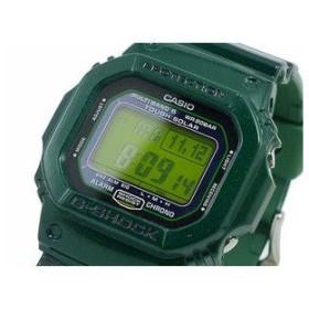 カシオ CASIO Gショック G-SHOCK デジタル 電波ソーラー 腕時計 GWM5610CC-3