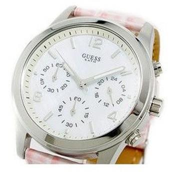 ゲス GUESS 腕時計 W11148L1