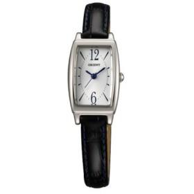 オリエント ORIENT ユー YOU クオーツ Quartz レディース 腕時計 WY1051UB 国内正規