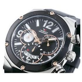 VICEROY バーセロイ 腕時計 マグナムクロノデイト VC-432051-95