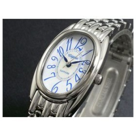 グランドール GRANDEUR 腕時計 レディース ESL041M1