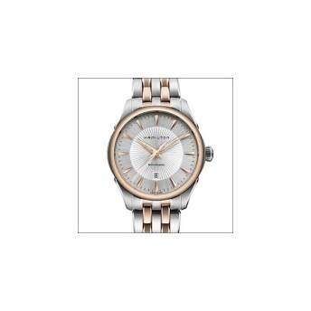 premium selection cdce3 62238 HAMILTON ハミルトン ニューブルックXS 腕時計 時計 H32411953 ...