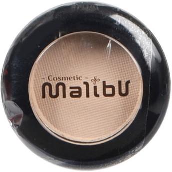 MALIBU(マリブ) アイシャドウ102 MEYE-102 1.8g ティ・ワン 代引不可