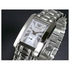 エンポリオ アルマーニ emporio armani 腕時計 レディース ar0171