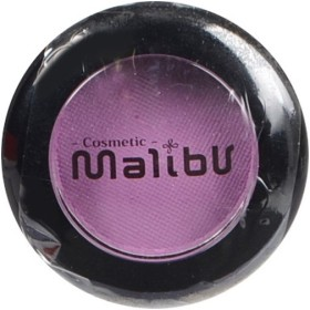 MALIBU(マリブ) アイシャドウ131 MEYE-131 1.8g ティ・ワン 代引不可