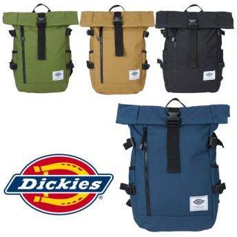 ディッキーズ Dickies リュック 17719100  リュックサック デイパック バックパック メンズ レディース ユニセックス [PO10]
