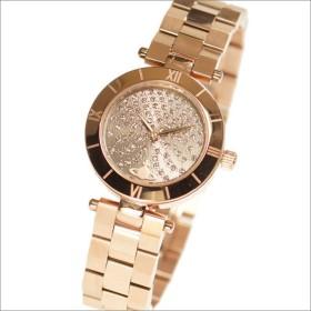 Vivienne Westwood ヴィヴィアンウエストウッド 腕時計 VV092CHRS レディース Westbourne ウエストボーン クオーツ