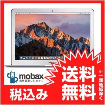 キャンペーン◆【新品未開封品(未使用)】Apple MacBook Air 128GB 13.3インチ Core i5 1.6GHz MMGF2J/A ノートパソコン