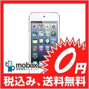 キャンペーン◆【新品未開封品(未使用)】アップル Apple iPod touch 16GB ピンク MGFY2J/A 第5世代