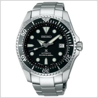 【特典付き】【正規品】SEIKO セイコー 腕時計 SBDC029 メンズ PROSPEX プロスペックス ダイバー 自動巻 ハードレックス