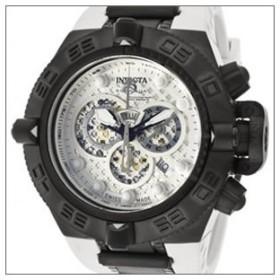 12c1354d69 インビクタ 腕時計 INVICTA 時計 11252 Ceramics セラミックス クロノ ...