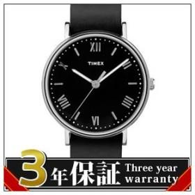 【レビューを書いて3年延長保証】TIMEX タイメックス 腕時計 TW2R28600 メンズ Southview サウスビュー