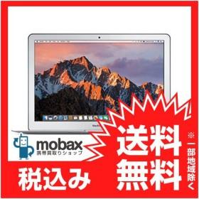 キャンペーン◆【新品未開封品(未使用)】Apple MacBook Air 1800/13.3インチ 256GB Core i5 1.8GHz MQD42J/A Core i5 ノートパソコン