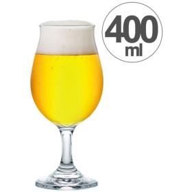 【ポイント最大26倍】ビール グラス ビヤーグラス 香り 400ml ( ビールグラス ガラス コップ )