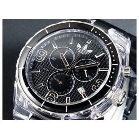 アディダス adidas ケンブリッジ クロノグラフ 腕時計 adh2542