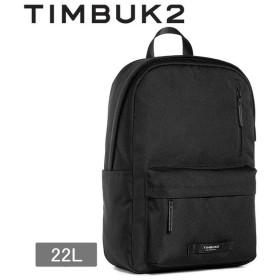 ティンバックツー TIMBUK2 リュックサック ルーキーパック 22L