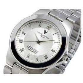 アイザック バレンチノ IZAX VALENTINO クオーツ メンズ 腕時計 IVG-650-3