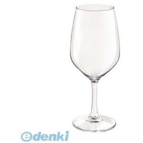 [PLB7701] リビー スブリム(2ヶ入) ワイン 33017