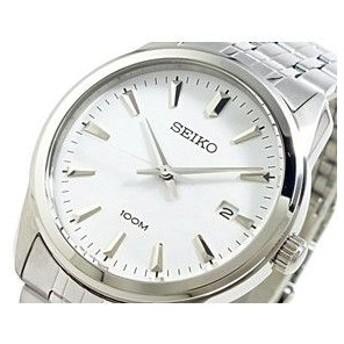 セイコー SEIKO 腕時計 SGEF99P1