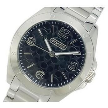 コーチ COACH クラシックシグネチャー 腕時計 14501783