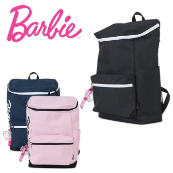 Barbie バービー マリー リュックサック 59057