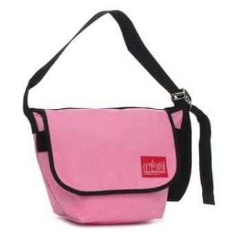 マンハッタンポーテージ manhattan portage ショルダーバッグ 1605v vintage messenger bag pink